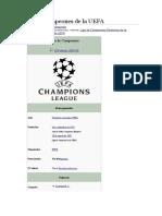 Liga de Campeones de la UEFA.docx