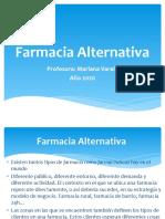 Farmacia Alternativa clase 1.pptx