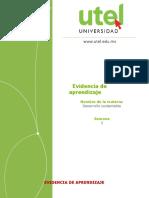 S3 Evidencia de aprendizaje.docx