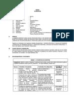 3T-Estadistica.pdf