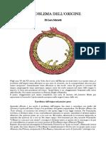 IlProblemaDell'Origine,Art..pdf