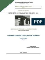 Templo Virgen Asunción de Turpay.pdf