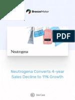 neutrogena-use-case