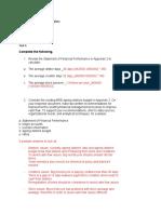 task 4 guidelines