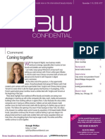 bw-confidential-beauty-insight-177.pdf