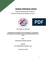 Estudio Peru CVSQ.pdf
