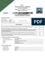 generated-5138063428536571630.pdf