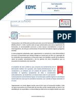 FMI-GUIA ESTUDIO BLOQUE 1