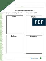 ESTACIONES DEL AÑO.doc