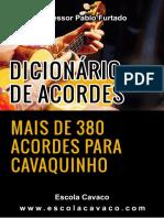 dicionario-de-acordes.pdf