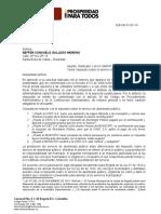 Impuesto sobre el servicio de alumbrado público.docx