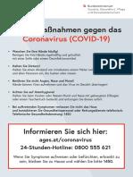 Verordnung_V20200325-web