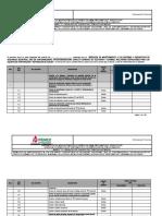 11 Anexo C_ Serv sist contraincen 2020.doc