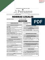 NL20200328.pdf