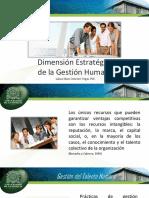 DEGH - Sesion 1 Presentación