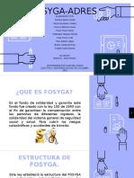 ELECTIVA II FOSYGA Y ADRES (1)