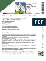ticket_44654049_52106_5083_0.pdf