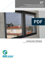 Sosoares_ST.pdf
