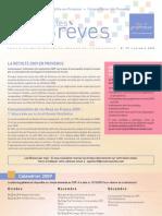07-Les Breves Octobre 2009
