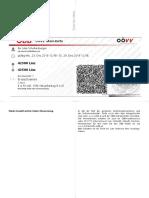 OEBBTicket-1822575666190407.pdf
