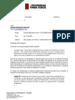 Otros Sectores de Inversión – Fortalecimiento Institucional.docx