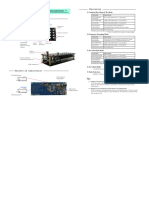 AssemblyGuide_085G.pdf