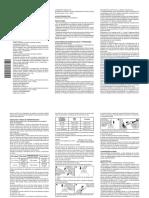 Levecom.pdf