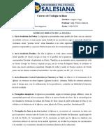 Vega_Angelo_Tarea1_Eclesiología.docx