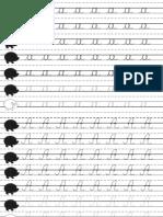 dokumen.tips_alfabetul-punctat-56a110028d398.doc