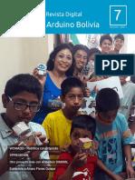 Arduino-Bolivia-7