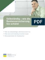 selbstaendig_wie_rv_schuetzt_aktuell.pdf