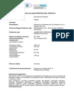 081-18d3_dicloplex_forte