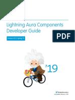 vodic za svjetlecu auru.pdf