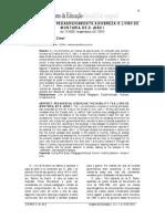 Livro da Montaria_artigo.pdf
