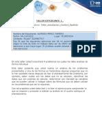 DOCUMENTO ANALISIS LOGARISMO ALFREDO PEREZ  TAPIERO.docx