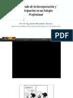 2-Significado de la incorporación.pdf