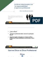 4-Charla Aspectos Éticos- Consultoría Constructiva-2020