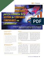 Dialnet-ModeloComparativoDeIndicesFinancieroParaLaEvaluaci-4283005.pdf