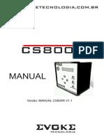 CS800R_Manual V1.1.pdf