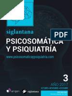 Nº 3. Psicosom y Psiquiatr. desembre  2017. Completo.pdf