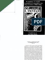 b21.EBouEl aeroplano y La estrella.pdf