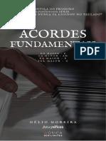 AULA-1-APOSTILA-MAGNIFICOS-ACORDES-FUNDAMENTAIS.pdf