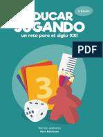 educar-jugando-un-reto-para-el-siglo-xxi-tercera-edicion-23452-pdf-311166-12615-23452-n-12615.pdf