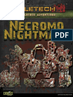 35HLW13.Adventures.Necromo.Nightmare.pdf