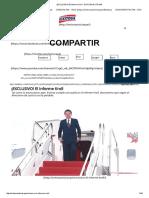 ¡EXCLUSIVO! El Informe Kroll - EXITOSA NOTICIAS.pdf