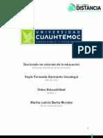 Keyla Fernanda Sarmiento Uscategui_Actividad 1.3 Educabilidad