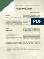 la prueba trasladada.pdf