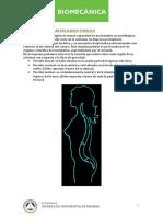 2_-_biomecanica_modificada.pdf