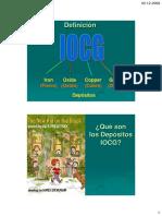16-iocg.pdf