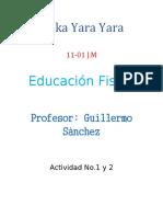 EDUCACION FISICA - copia